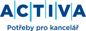 Activa_potreby pro kancelar_2013