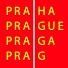 Prahaeu-1368785495_140