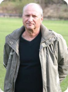 Josef Jurkanin